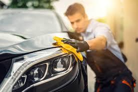 viraj auto services